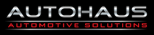 Autohaus Automotive Solutions