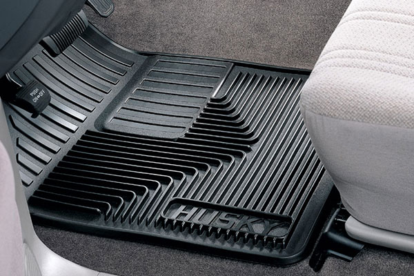 Truck Floor Mats >> Shop Car Trucks Floor Mats In Hayward Ca Autohaus Automotive